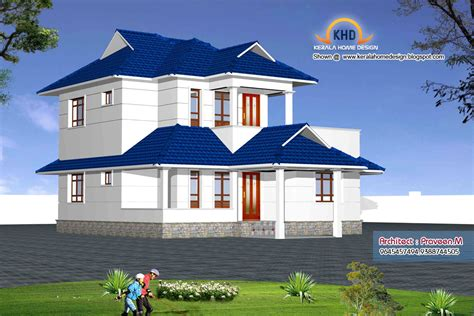 new kerala house plans image search results