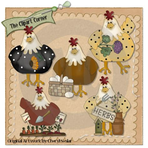 country clipart country clipart sheep clipart panda free clipart images