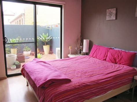 latest bedroom designs in pink colour pink bedroom design color ideas new home scenery