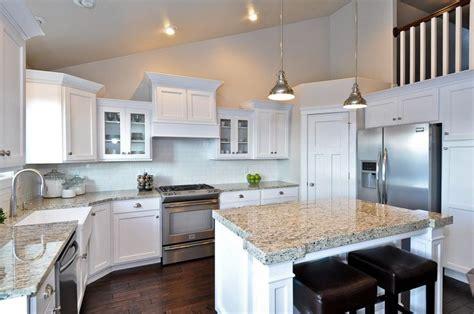 castle kitchen cabinets 17 best images about castle creek homes kitchens on