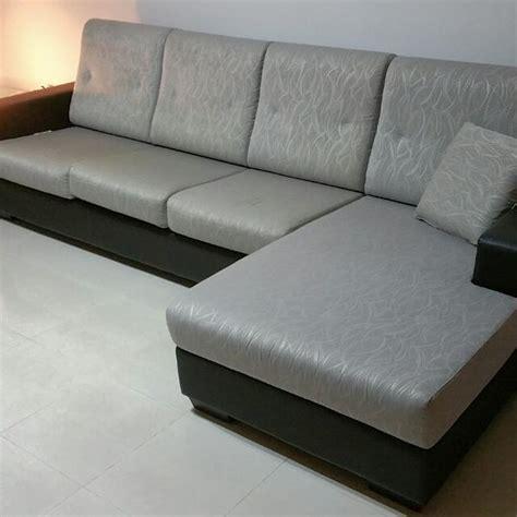 seahorse sofa pending seahorse brand l shaped sofa home furniture