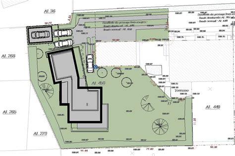 plan masse architecture pinterest plan de masse saint jorioz beach archinicoletti