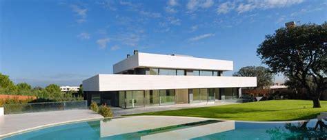 grand designs spain house grand designs spain house 28 images grand designs kevin mccloud reveals britain s