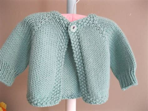 knitting patterns for baby sweaters knit baby sweater pastel turquoise cardie