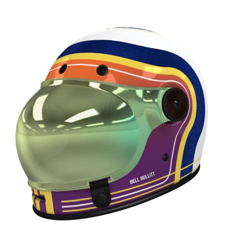 helmet design generator 75 of the most creative motorcycle helmets that you have