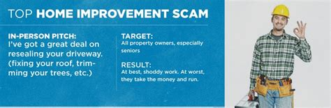 44 best images about top scams on
