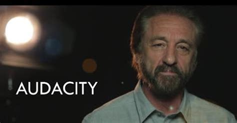 ray comfort ministries ray comfort to release controversial movie audacious