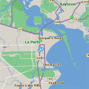 map of laporte la porte tx pictures posters news and on your