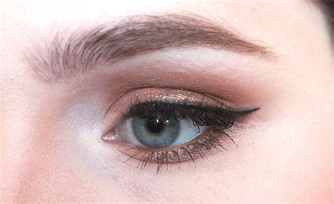 Eyeliner Makeup Forever the new make up for aqua xl eye pencils are the
