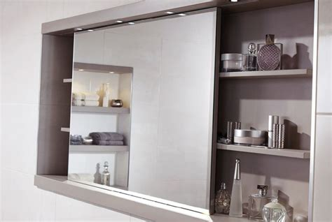 sliding bathroom mirror best 25 bathroom mirror cabinet ideas on pinterest