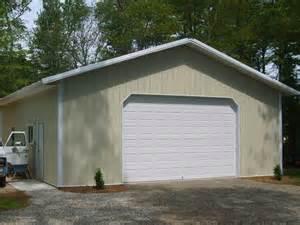 pole barn garages prices work buy woodworking plans stable door