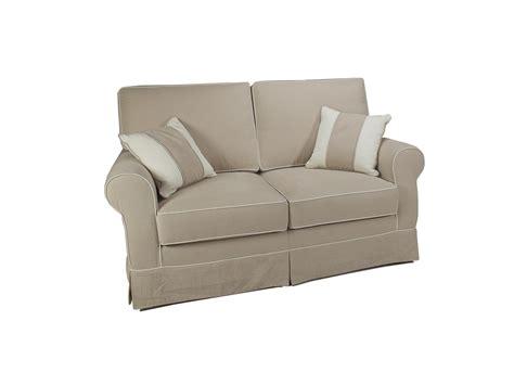 divano a 2 posti dec 242 divano classico 2 posti collezioni venturi