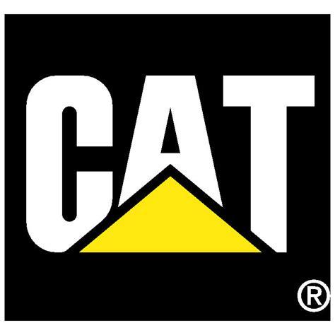 Cat Consruction cat construction equipment logo quotes
