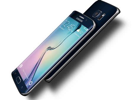 For Samsung Galaxy S6 Edge samsung galaxy s6 edge toda la informaci 243 n