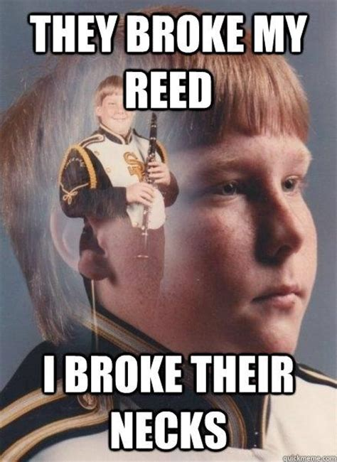 Sax Meme - band memes omg as a saxophone player i definitely do
