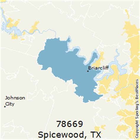 spicewood texas map best places to live in spicewood zip 78669 texas