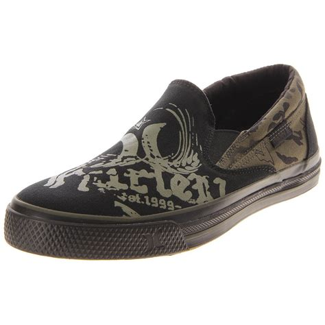 hurley shoes buy hurley compare prices find best prices page