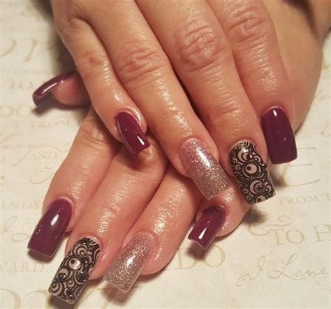 nail design 2016 130 easy and beautiful nail designs 2018 just for you
