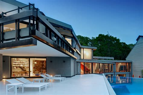 Octagon House Plans by East Hampton Historical Society Announces 2012 House