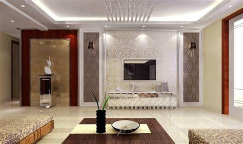 Wallpaper designs in living room specs price release date