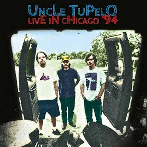 Garageband Xo Tour Imwan 2015 09 25 Tupelo Quot Live In Chicago 94