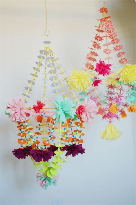 Handmade Paper Chandelier - 65 best pajaki poland images on poland