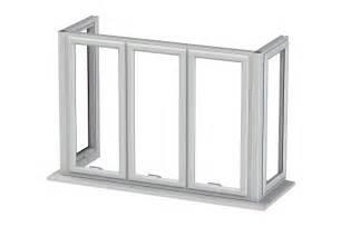 Bay And Bow Windows Prices bow amp bay windows bay window prices upvc windows cost