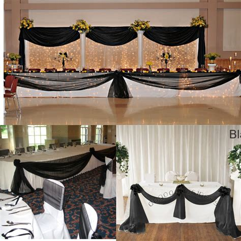 wedding backdrop aliexpress high quality wholesale wedding backdrops from china