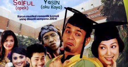 film malaysia cinta jannah kuliah cinta full movie irtvstage