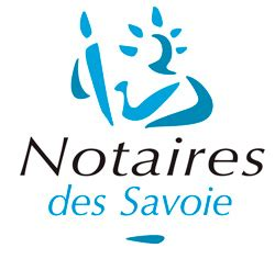 t 233 l 233 charger l application mobile notaires des savoie