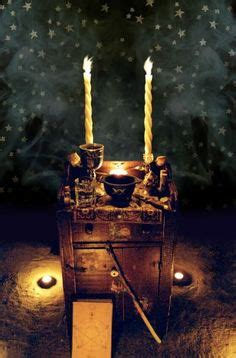 sacred space utterly wicked witch ideas for halloween wicked wiccan living on pinterest 1229 pins