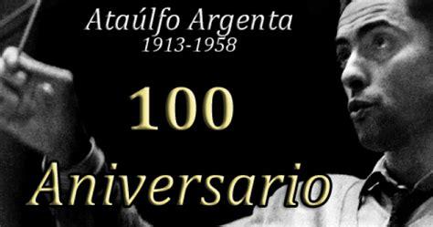 atalfo argenta msica 8416252920 coro de c 225 mara gaudia musica escolan 237 a de guriezo centenario ata 250 lfo argenta