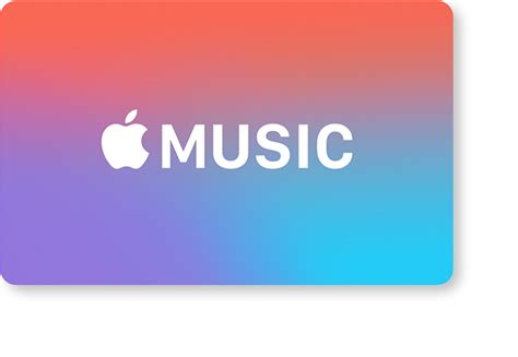 How To Get Itunes Gift Card - 97 free itunes gift card codes please select your free apple music gift card