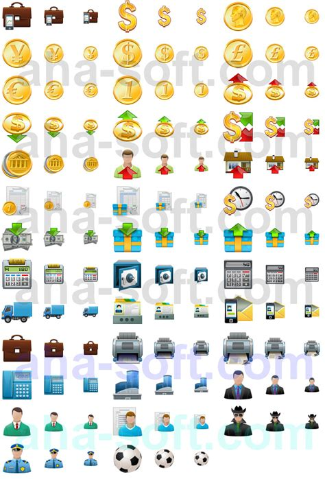 android icon design rules android launcher icons