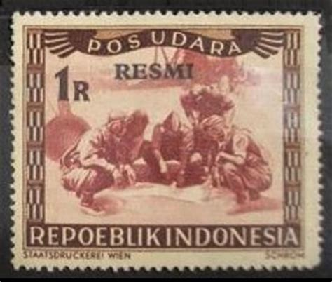 Prangko Pelita Perangko harga perangko