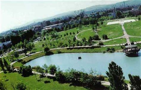 parco dei giardini bologna associazione ca bura onlus centro sociale croce coperta