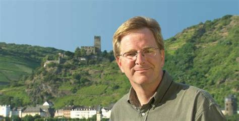 travel as a political act rick steves books rick steves to discuss travel as a political act march