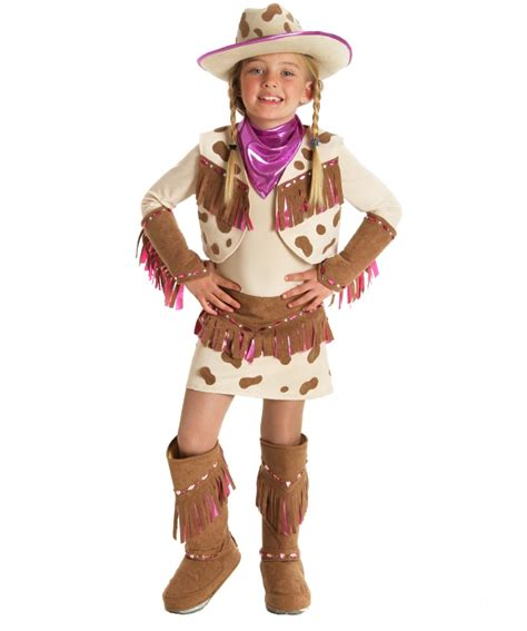 cow costume rhinestone costume
