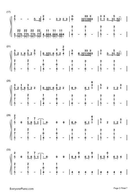 Enchanting Stars Piano Chords Frieze - Song Chords Images - apa ...