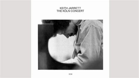 keith jarrett best albums keith jarrett the k 246 ln concert 1975 50 greatest