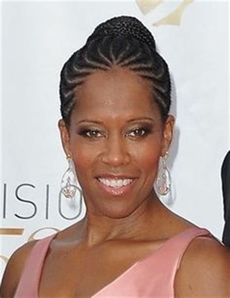 nicole ari parker braids cornrow updo on pinterest cornrow cornrows and nicole