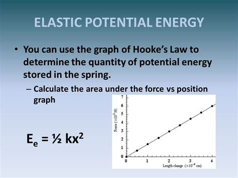 calculating capacitor energy calculate the amount of energy stored in the capacitor 28 images chapter 26 capacitance 26 1