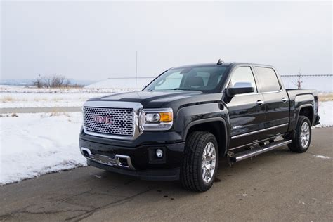 gmc price 2015 new 2015 gmc build and price autos post