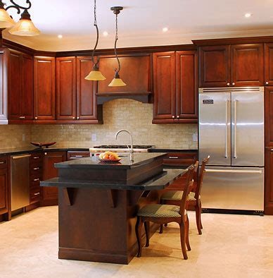 kitchen furniture toronto custom high end kitchen cabinetry for mississauga oakville