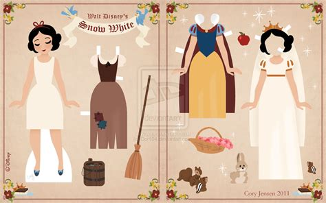 Paper Doll Craft Ideas - how cool is this check out this website for creative
