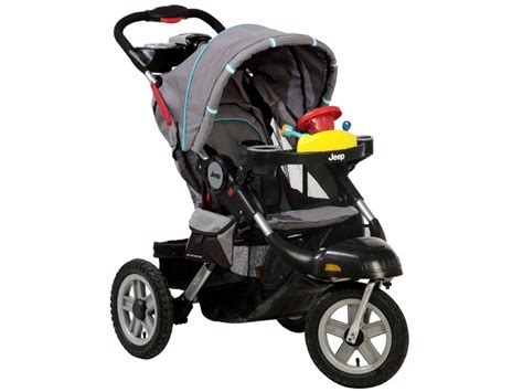 jeep buggy jeep liberty stroller car interior design