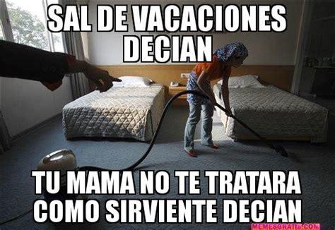 imagenes memes vacaciones memes de vacaciones para whatsapp fondos wallpappers