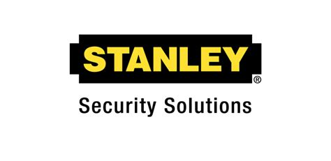 client serv stanley wi q software centra security services