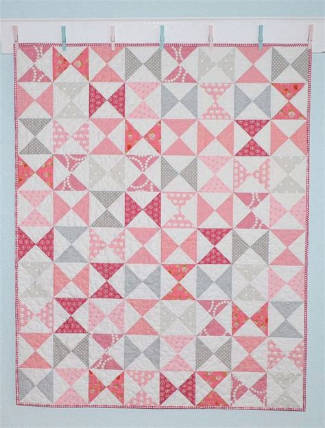 pattern block triangle grid 1000 images about half square triangle quilt patterns on