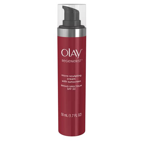 Olay Regenerist Micro Sculpting Harga must have s from olay